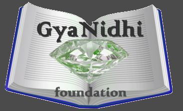 Gyanidhi Foundation